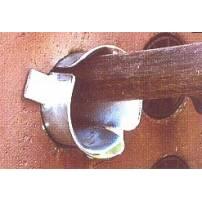 TUBE DE PROTECTION D.150MM