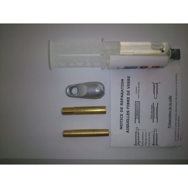 KIT REPARATION AIGUILLE  7,5mm